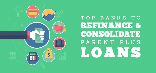 Refinance Student Loans >> Refinance Student Loans Criterionessays